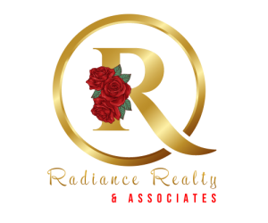 Radiance_realty_white-removebg-preview